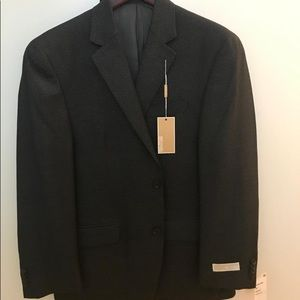 Michael Kors men's blazer 40S $50